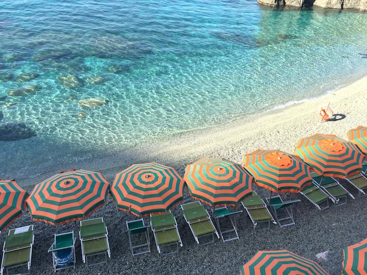Liguria 2
