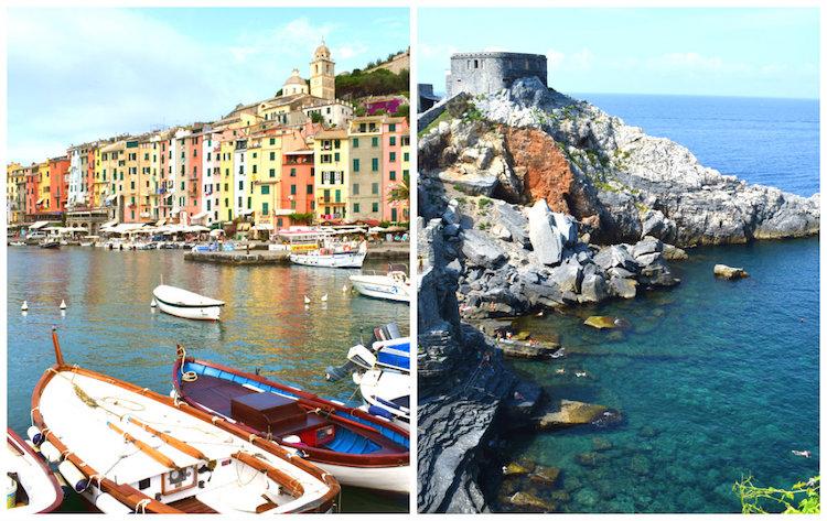 Liguria 7