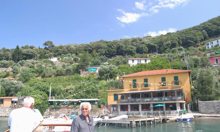 Liguria 8