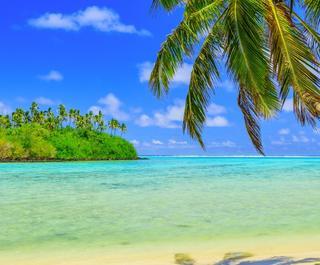 Top Rarotonga Resorts